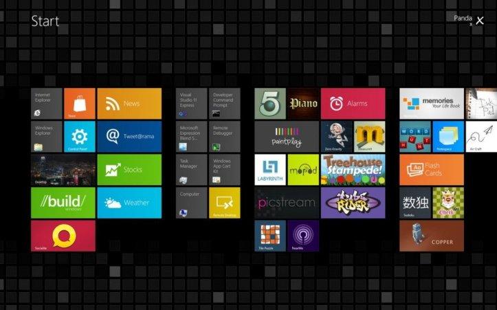 Zwangsaktivierung vom Microsoft Betriebssystem